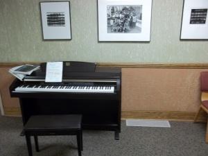 Piano5